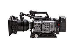 Sony FX9 #1.jpg