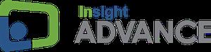 InsightADV_logo