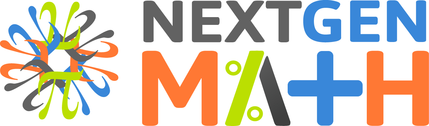 LOGO-NextGenMath-color