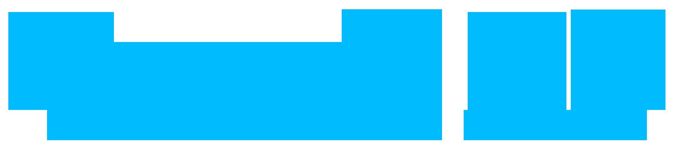 teachfx-logo (2)