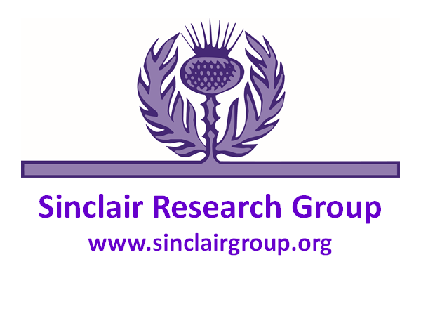 Sinclair Research Group logo (1)