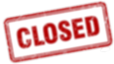 closed_2-removebg-preview.png