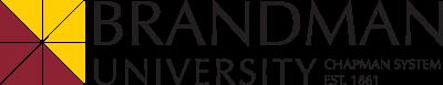 Brandman-Logo-Horizontal-RGB-LR-400px