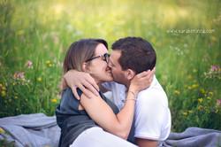 Photographe 74 couple