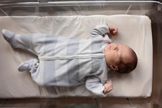 Fresh 48h - maternité