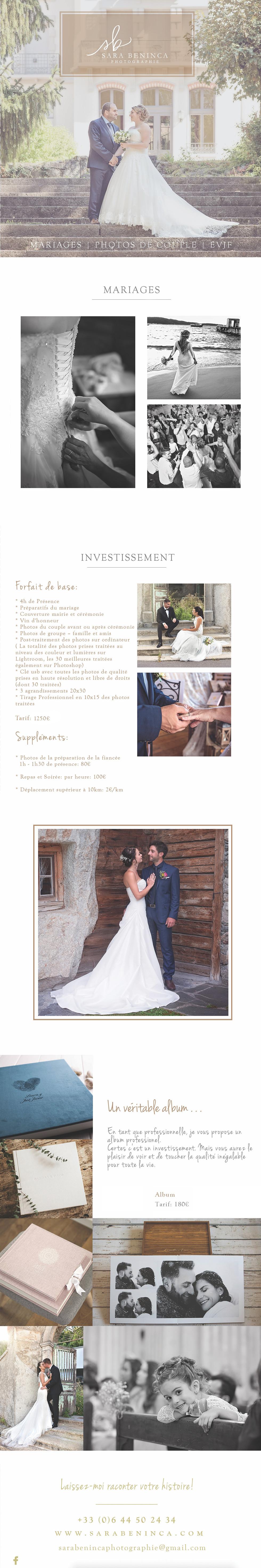 BROCHURE MARIAGE.jpg