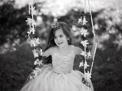Photographe 74 enfant et famille