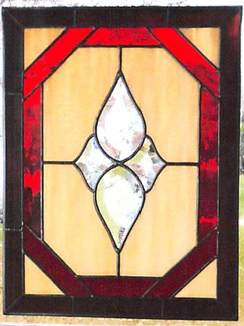 Panel 12