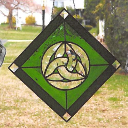 Celtic Circle Knot
