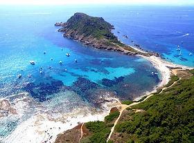 Destination Hyères - Golfe de Saint Trop