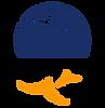 Logo VV 2021.png.png