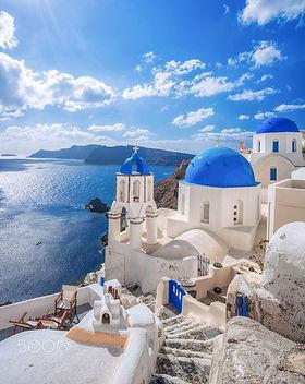 Destination - Bandol - Hyères - Grèce -