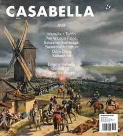 Casabella 859