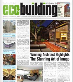Ecobuildingnews