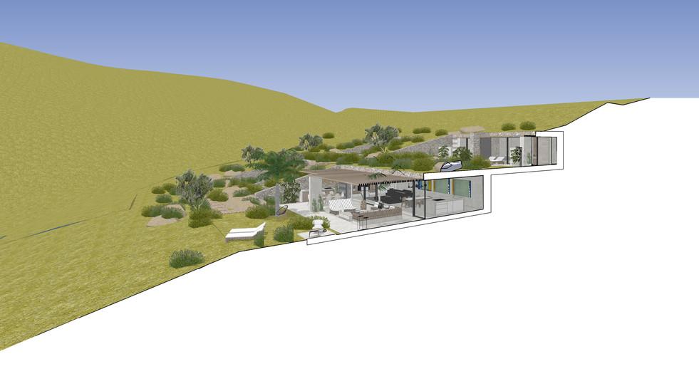 Villa A2