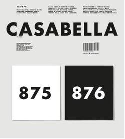 Casabella 875/6