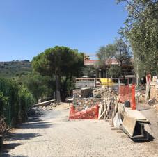 Villa 2G