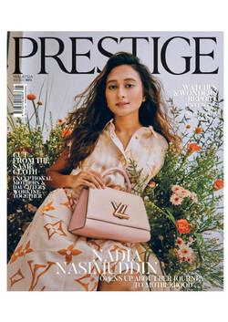 Prestige Malesia_May Issu_ IMPERIA-1