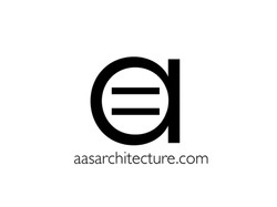 aasarchitecture