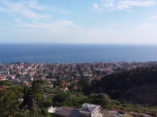 Villa Selvadolce