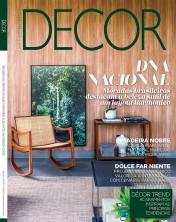 Revista Decor