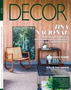 Revista Decor -141-
