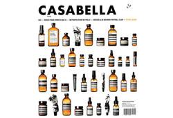 Casabella 853