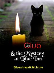 Lilac Inn Cover.jpg