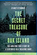 The Secret Treasure of Oak Island