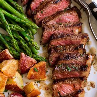 Steak_CrossFit_porirua