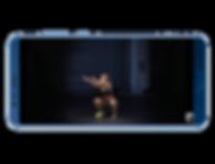 CrossFit Porirua Mobile