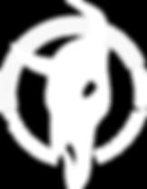 Porirua Barbell Club logo