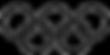 85-856830_olympic-rings-png-audi-logo-ol