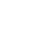 Black logo No background_edited_edited_edited.png