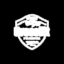 CFP_Logo_Rev.png