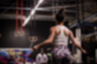 CrossFit Porirua | Gym Based in Porirua | Gym Membership
