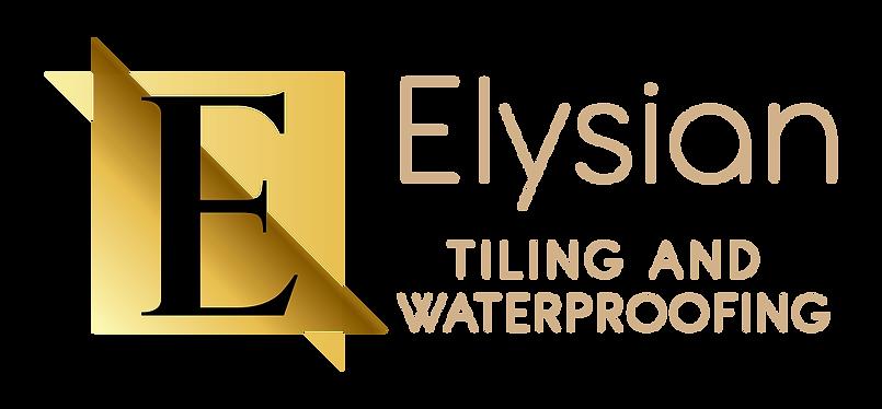 Elysian logo hori_white-01.png
