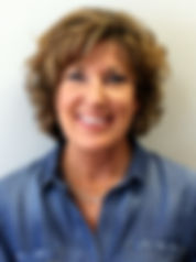 Brentwood Center of Health Physical Therapy Paula Wilson