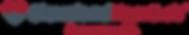 CHL-Logo-KnowYourRisk-2013-RGB.png