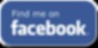 friend-Find-Me-On-Facebook.png
