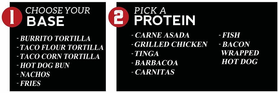 base-protein.png