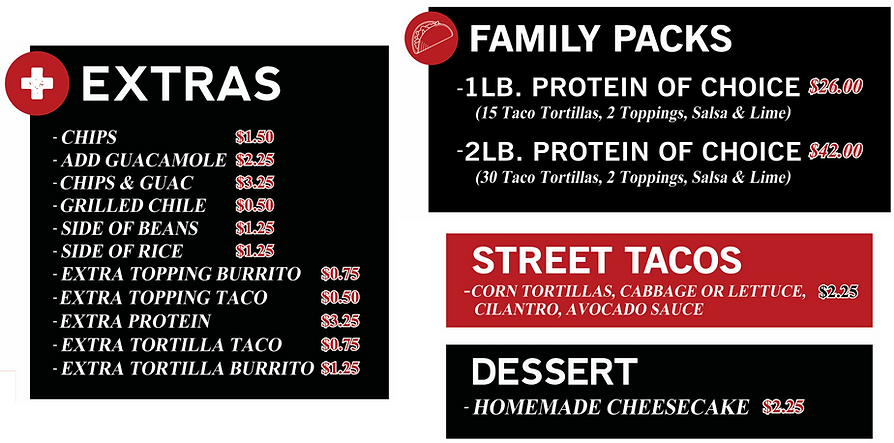 extras-family-street-dessert.png