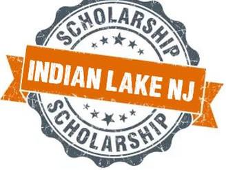 Winners! 2018 Indian Lake Scholarship Fund Raffle!!