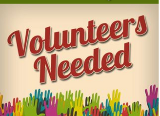 Volunteers Needed While the Lake is Low!  Let's Work Together to Improve the Lake Bed and Surrou
