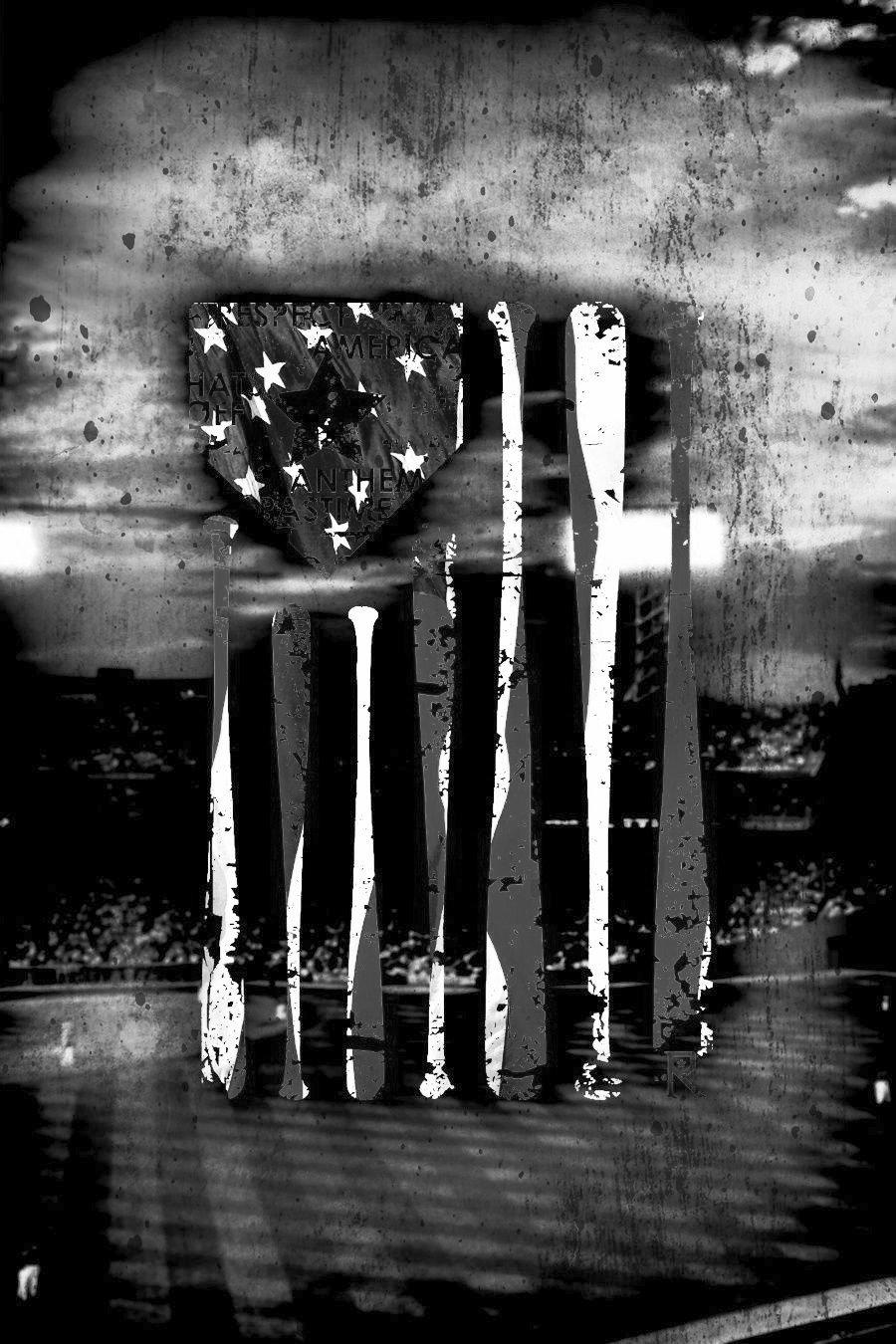American%20Flag%20062920_edited.jpg
