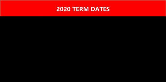 2020 Term Dates.png