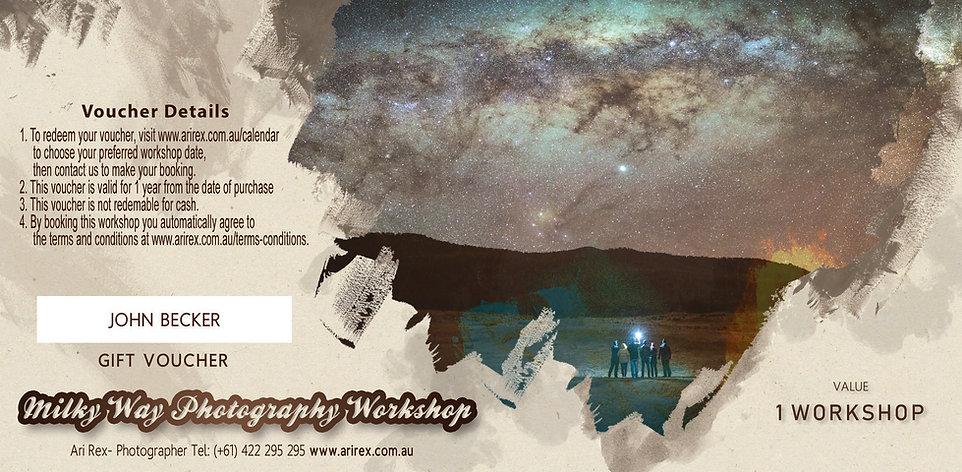 Milky Way Workshop Voucher 2020.jpg