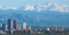 Denver_edited.jpg