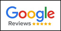 google.review.1.png