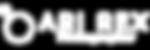 Ari Rex Logo